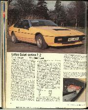 Page 62 of February 1981 issue thumbnail