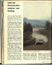 Page 66 of February 1981 issue thumbnail