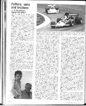 Page 42 of February 1981 archive issue thumbnail