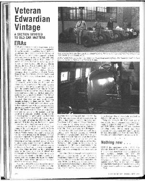 Page 46 of February 1981 archive issue thumbnail