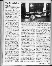 Archive issue February 1982 page 26 article thumbnail