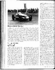 Page 28 of February 1982 issue thumbnail