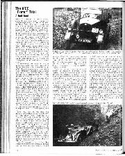 Page 34 of February 1982 issue thumbnail