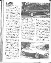 Page 48 of February 1982 issue thumbnail