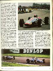 Archive issue February 1982 page 67 article thumbnail
