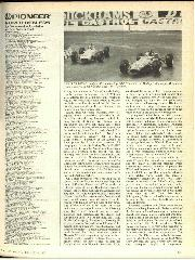 Archive issue February 1982 page 69 article thumbnail