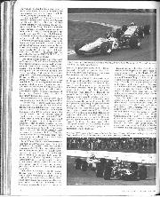 Archive issue February 1982 page 70 article thumbnail
