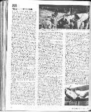 Page 72 of February 1982 issue thumbnail
