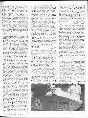 Archive issue February 1982 page 73 article thumbnail