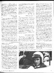 Archive issue February 1982 page 79 article thumbnail