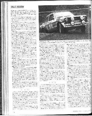 Page 30 of February 1982 archive issue thumbnail