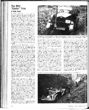 Page 34 of February 1982 archive issue thumbnail