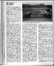 Archive issue February 1983 page 28 article thumbnail