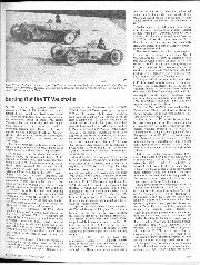 Archive issue February 1983 page 39 article thumbnail