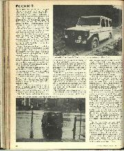 Page 48 of February 1983 issue thumbnail