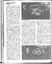 Page 66 of February 1983 issue thumbnail