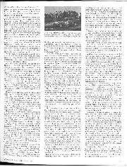 Archive issue February 1983 page 69 article thumbnail