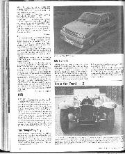 Page 72 of February 1983 issue thumbnail