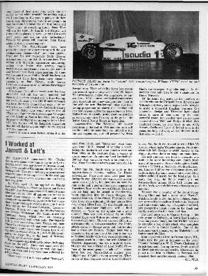 Page 29 of February 1983 archive issue thumbnail