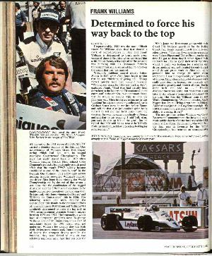 Page 52 of February 1983 archive issue thumbnail