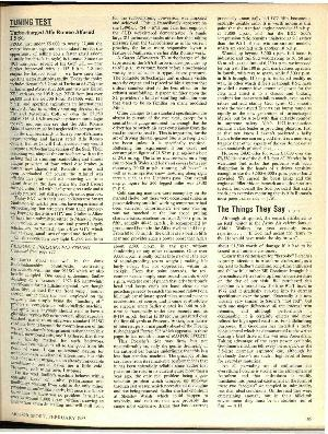 Page 65 of February 1983 archive issue thumbnail