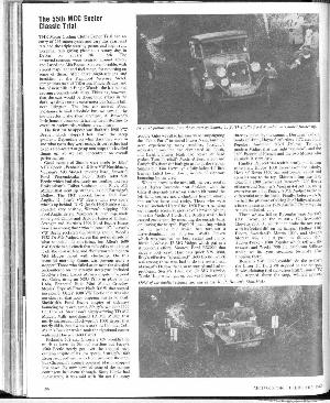 Page 66 of February 1983 archive issue thumbnail