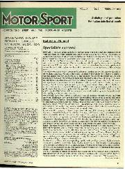 Page 21 of February 1984 issue thumbnail