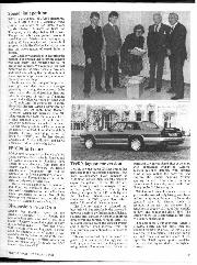 Archive issue February 1984 page 23 article thumbnail