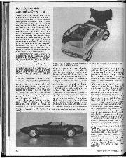 Archive issue February 1984 page 24 article thumbnail