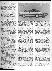 Archive issue February 1984 page 25 article thumbnail