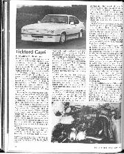 Page 26 of February 1984 issue thumbnail