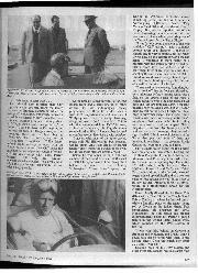 Archive issue February 1984 page 29 article thumbnail