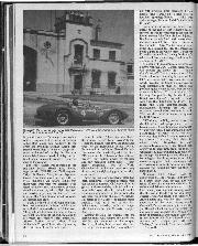 Archive issue February 1984 page 32 article thumbnail