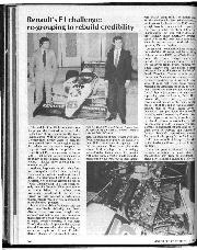 Page 36 of February 1984 issue thumbnail