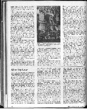 Page 38 of February 1984 issue thumbnail