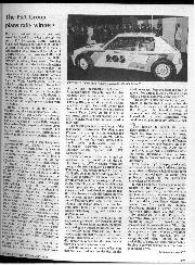 Archive issue February 1984 page 39 article thumbnail