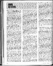 Page 46 of February 1984 issue thumbnail