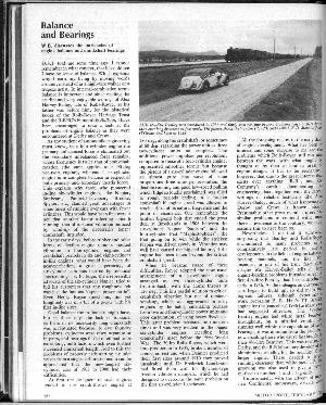 Page 42 of February 1984 archive issue thumbnail