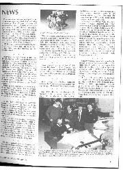 Page 21 of February 1985 issue thumbnail