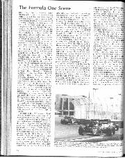 Archive issue February 1985 page 22 article thumbnail