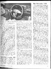 Archive issue February 1985 page 25 article thumbnail