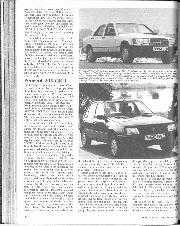 Archive issue February 1985 page 26 article thumbnail