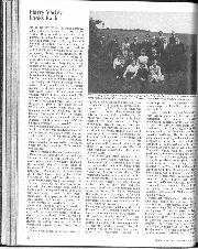 Archive issue February 1985 page 28 article thumbnail