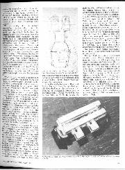 Archive issue February 1985 page 29 article thumbnail