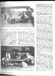 Archive issue February 1985 page 31 article thumbnail
