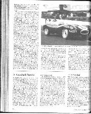 Archive issue February 1985 page 32 article thumbnail