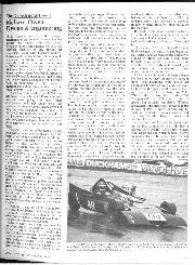 Page 35 of February 1985 issue thumbnail