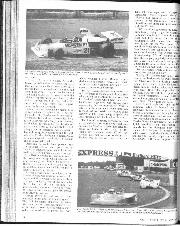 Archive issue February 1985 page 36 article thumbnail