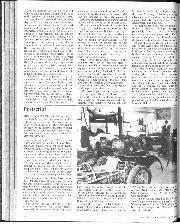 Page 38 of February 1985 issue thumbnail