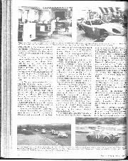 Archive issue February 1985 page 40 article thumbnail
